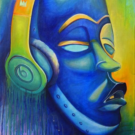 Afro Beatz