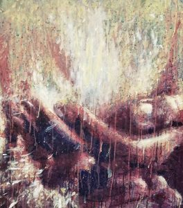 wash yo hands-2020